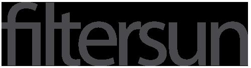 Filtersun - Partenaire Socalu