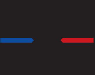 Pauli - Partenaire Socalu