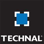 Technal - Partenaire Socalu